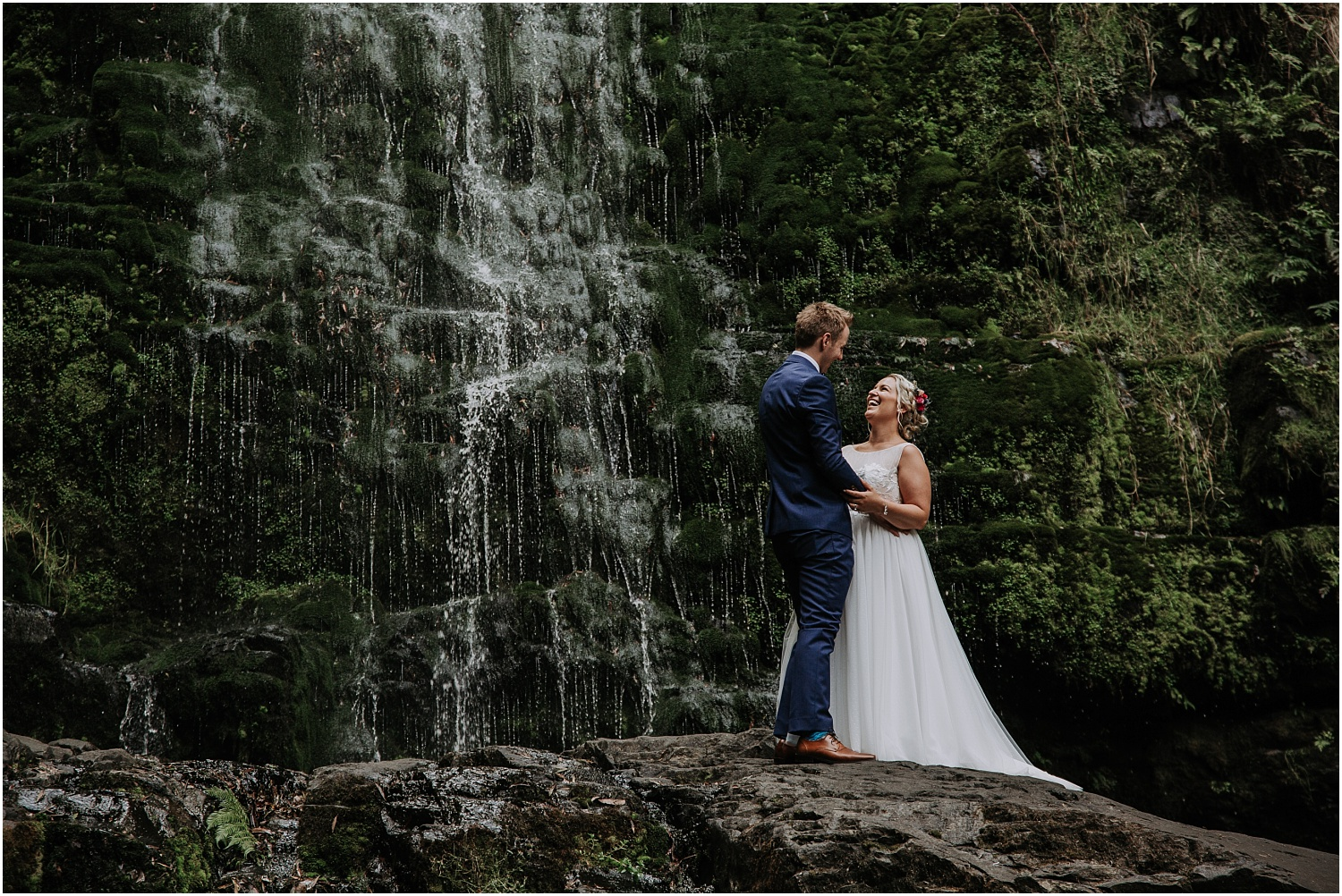 Ainslee and Warwick's elopement at Erskin Falls and the Lorne Beach Pavilion on the Great Ocean Road._0075.jpg