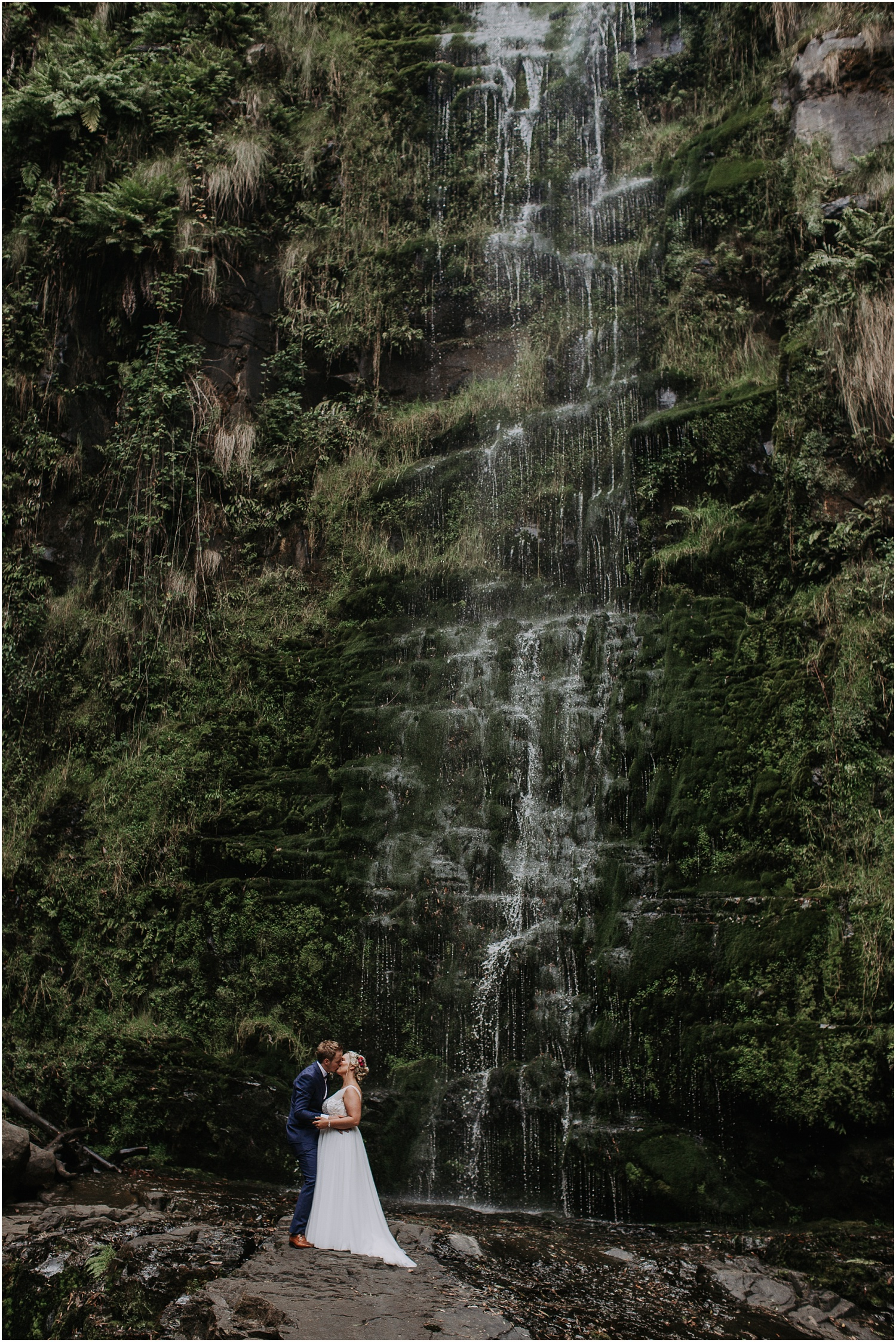 Ainslee and Warwick's elopement at Erskin Falls and the Lorne Beach Pavilion on the Great Ocean Road._0076.jpg