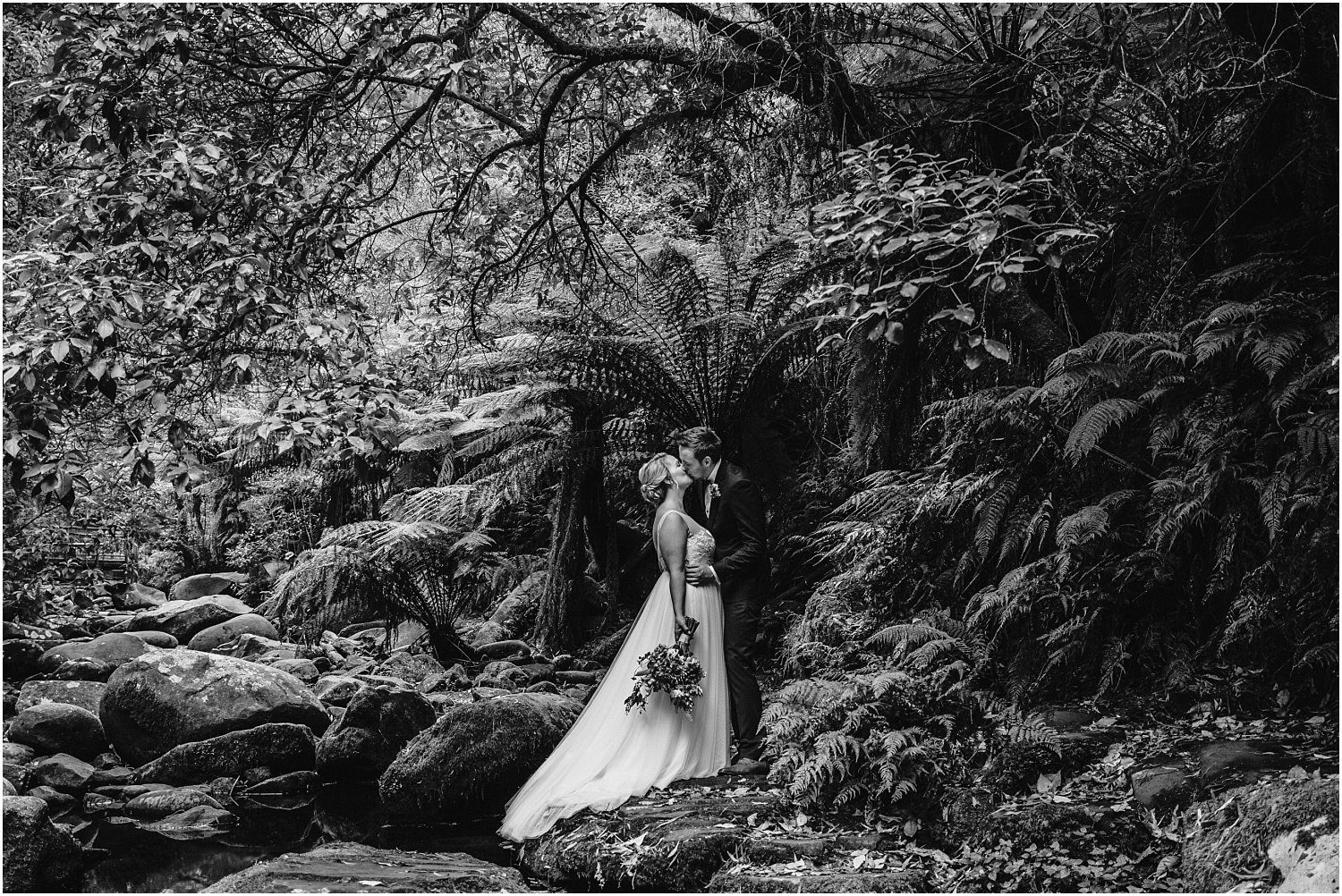 Ainslee and Warwick's elopement at Erskin Falls and the Lorne Beach Pavilion on the Great Ocean Road._0082.jpg