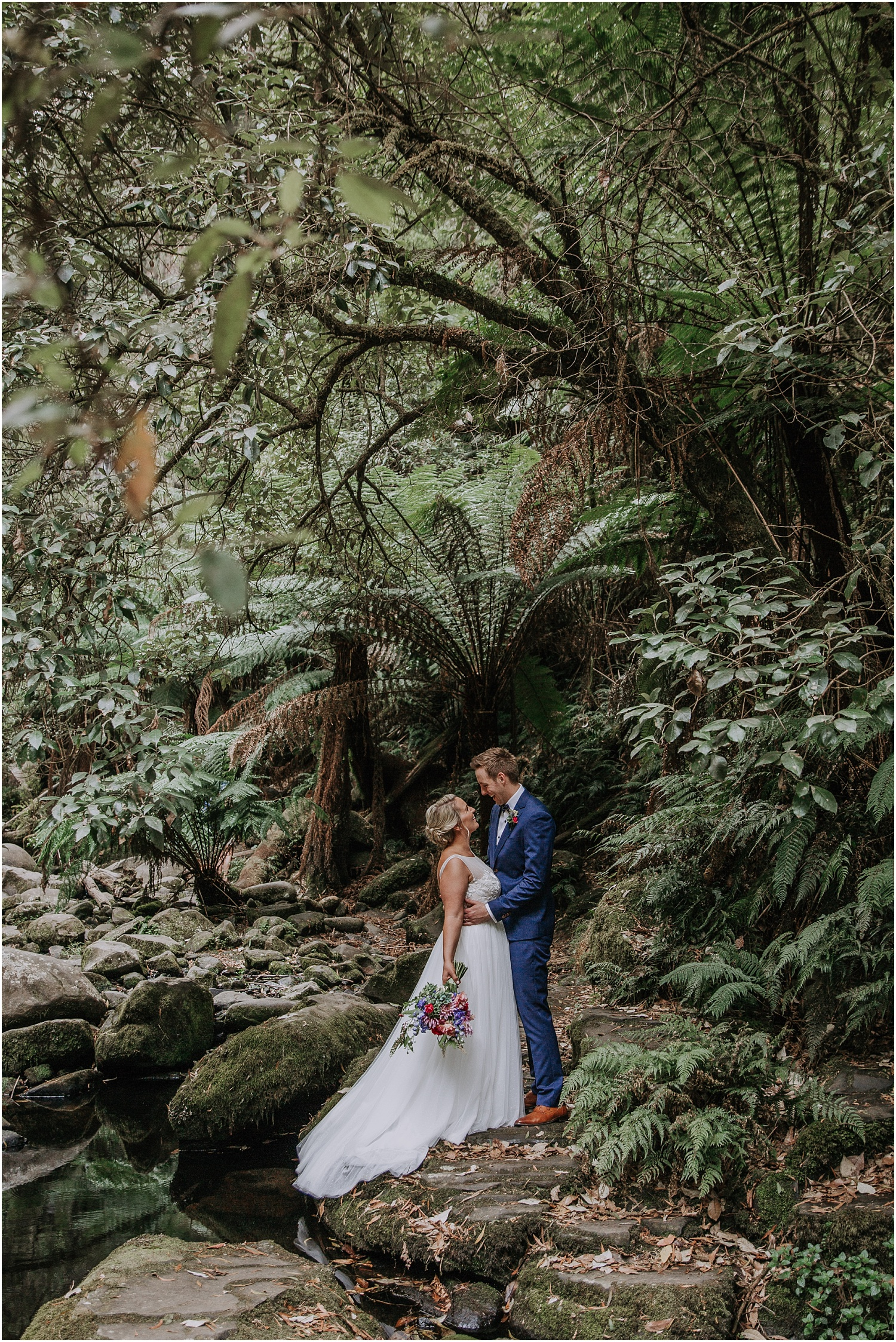Ainslee and Warwick's elopement at Erskin Falls and the Lorne Beach Pavilion on the Great Ocean Road._0081.jpg