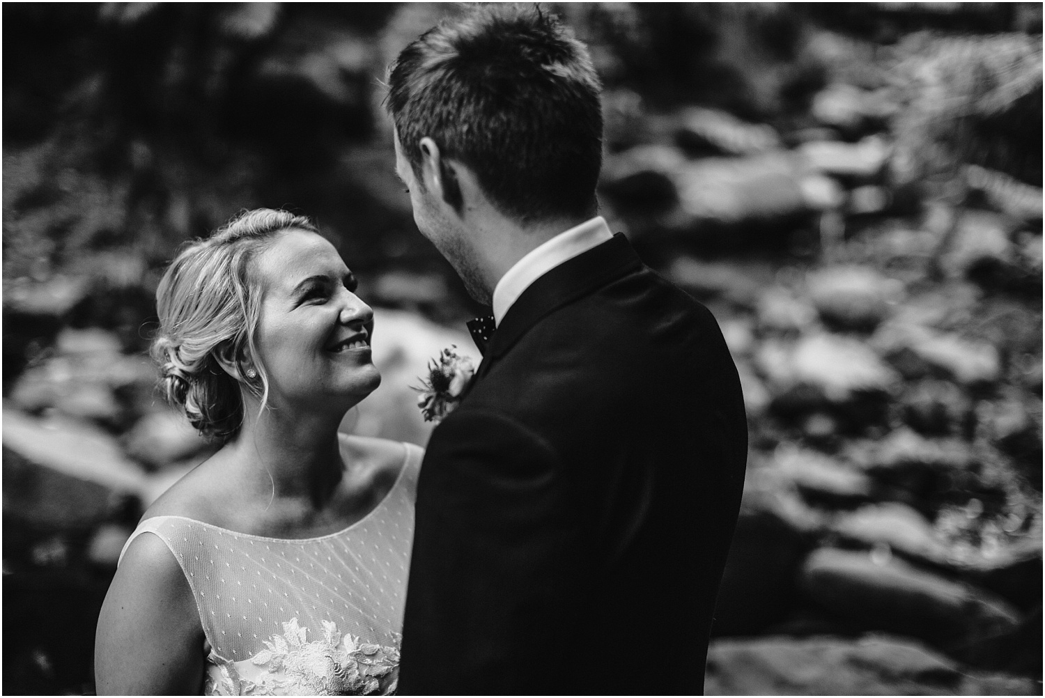 Ainslee and Warwick's elopement at Erskin Falls and the Lorne Beach Pavilion on the Great Ocean Road._0083.jpg