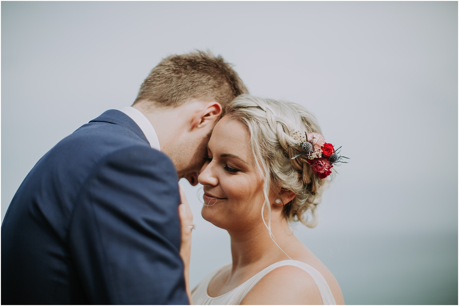 Ainslee and Warwick's elopement at Erskin Falls and the Lorne Beach Pavilion on the Great Ocean Road._0090.jpg