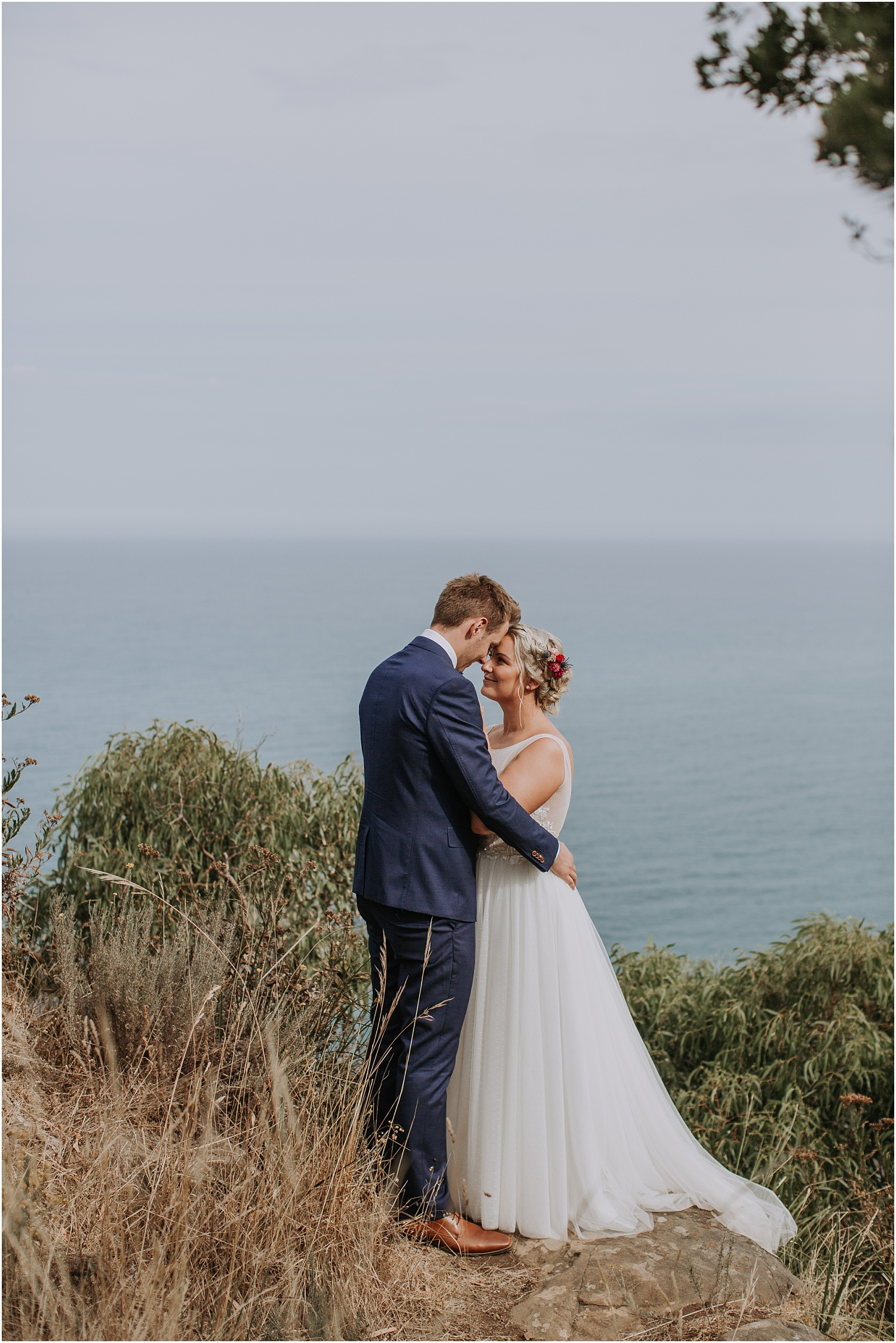 Ainslee and Warwick's elopement at Erskin Falls and the Lorne Beach Pavilion on the Great Ocean Road._0089.jpg