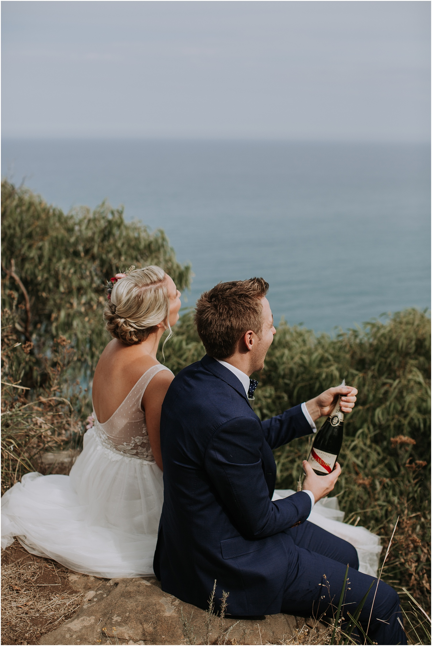 Ainslee and Warwick's elopement at Erskin Falls and the Lorne Beach Pavilion on the Great Ocean Road._0091.jpg