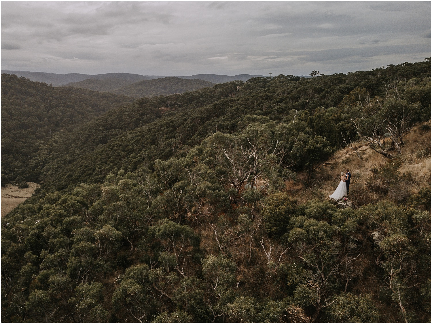 Ainslee and Warwick's elopement at Erskin Falls and the Lorne Beach Pavilion on the Great Ocean Road._0093.jpg