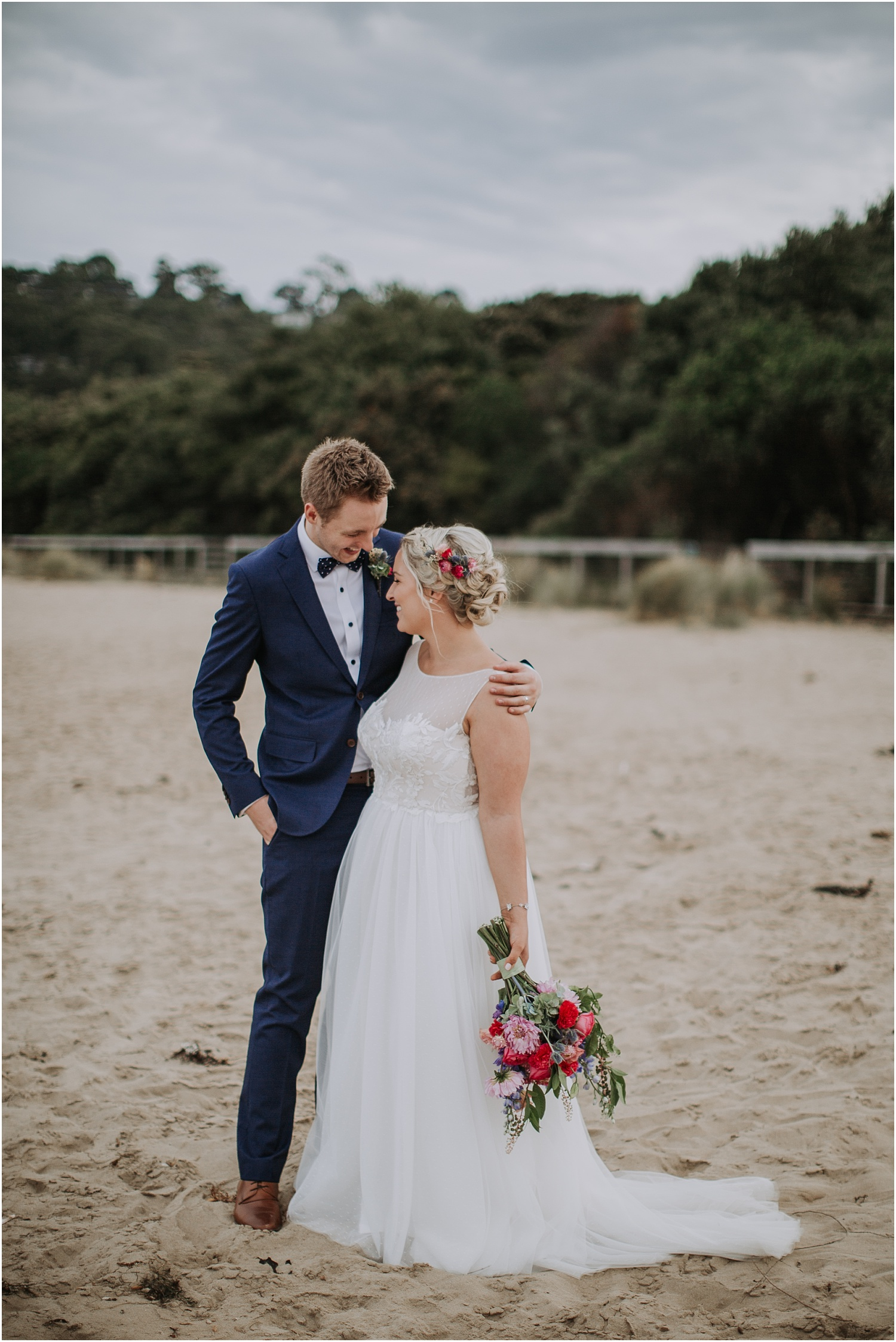 Ainslee and Warwick's elopement at Erskin Falls and the Lorne Beach Pavilion on the Great Ocean Road._0095.jpg