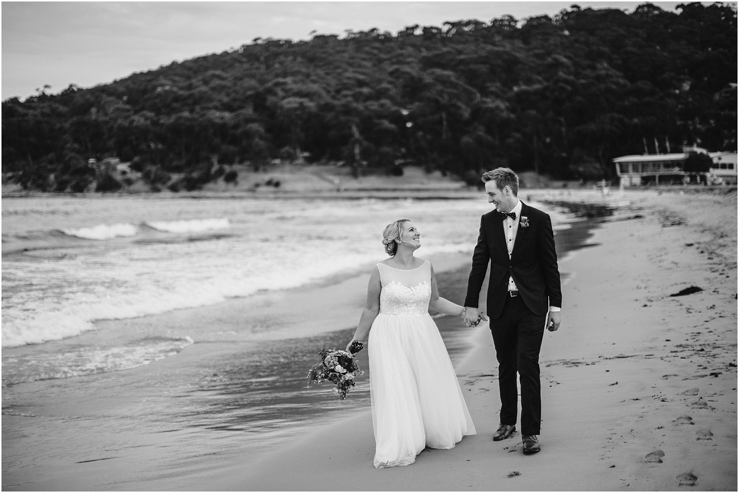Ainslee and Warwick's elopement at Erskin Falls and the Lorne Beach Pavilion on the Great Ocean Road._0097.jpg