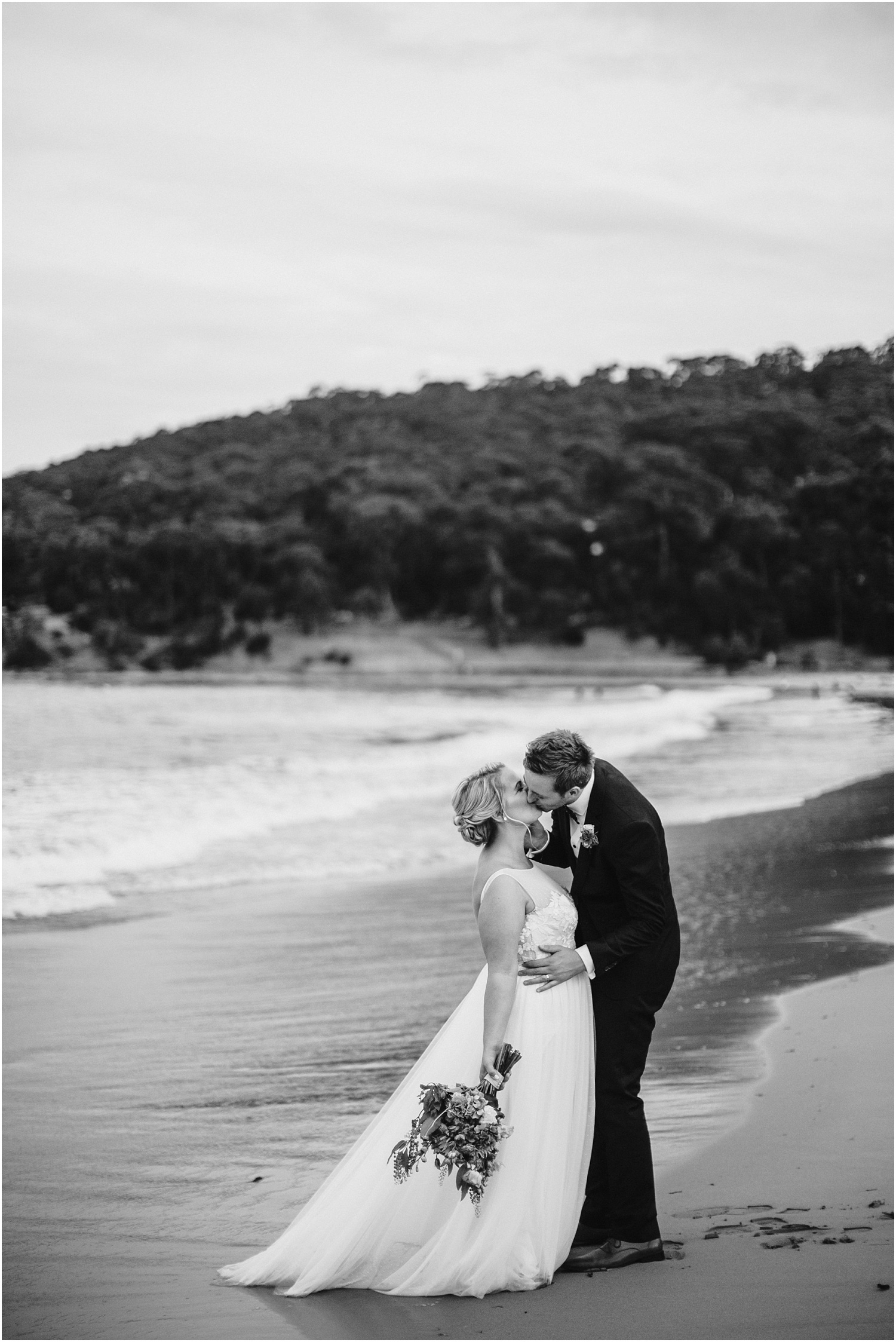 Ainslee and Warwick's elopement at Erskin Falls and the Lorne Beach Pavilion on the Great Ocean Road._0096.jpg