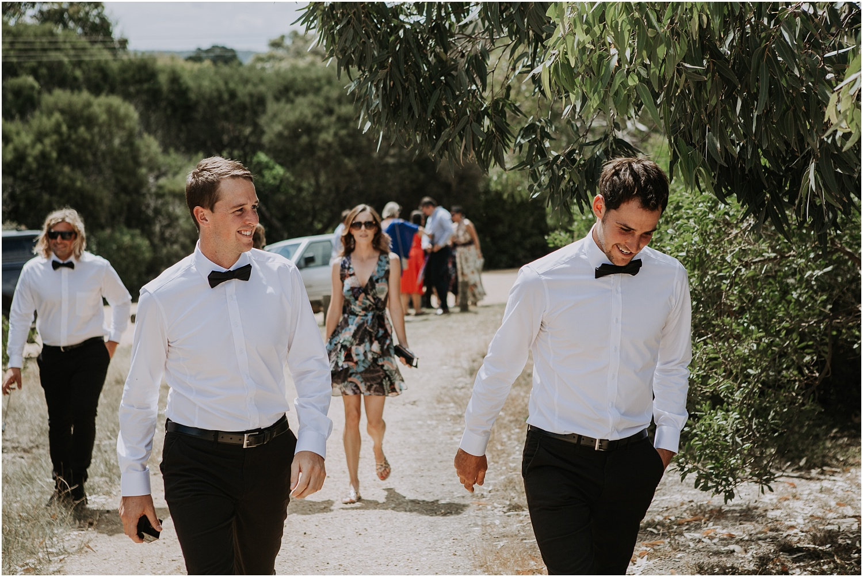 Aireys Inlet backyard wedding on the Great Ocean Road._0011.jpg