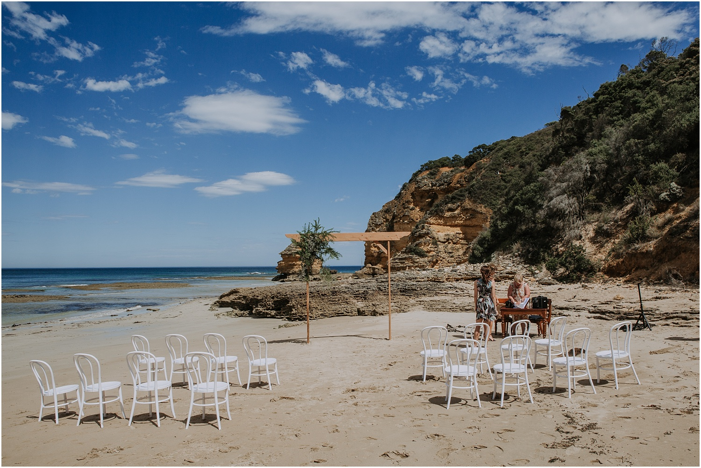 Aireys Inlet backyard wedding on the Great Ocean Road._0013.jpg