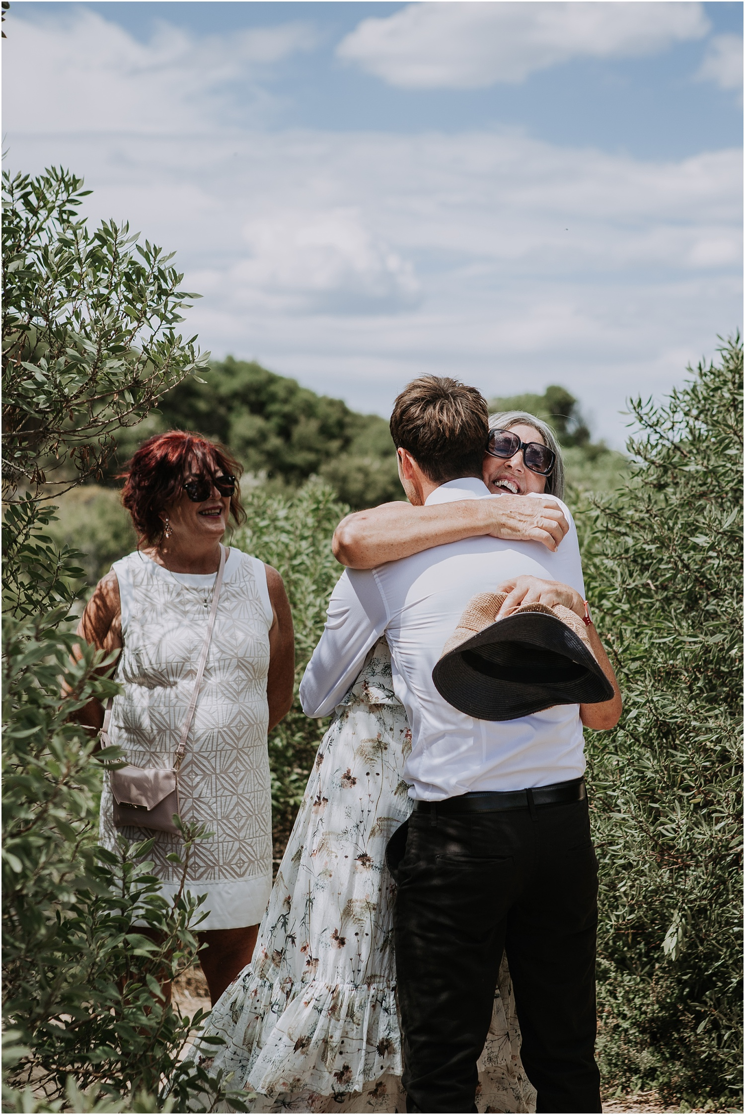 Aireys Inlet backyard wedding on the Great Ocean Road._0012.jpg