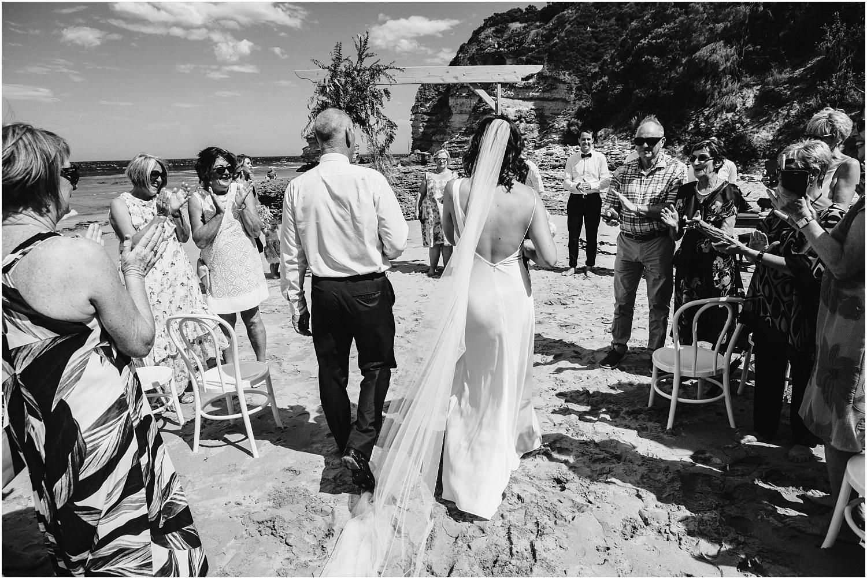 Aireys Inlet backyard wedding on the Great Ocean Road._0023.jpg