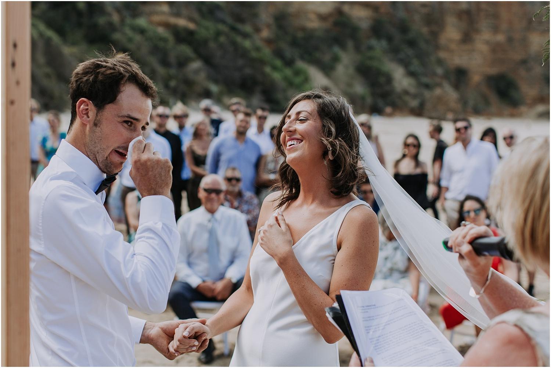 Aireys Inlet backyard wedding on the Great Ocean Road._0027.jpg