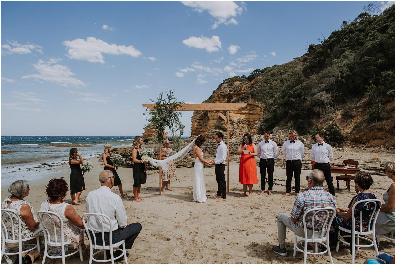 Aireys Inlet backyard wedding on the Great Ocean Road._0029.jpg