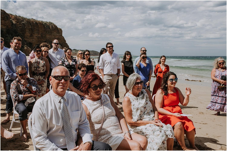 Aireys Inlet backyard wedding on the Great Ocean Road._0030.jpg