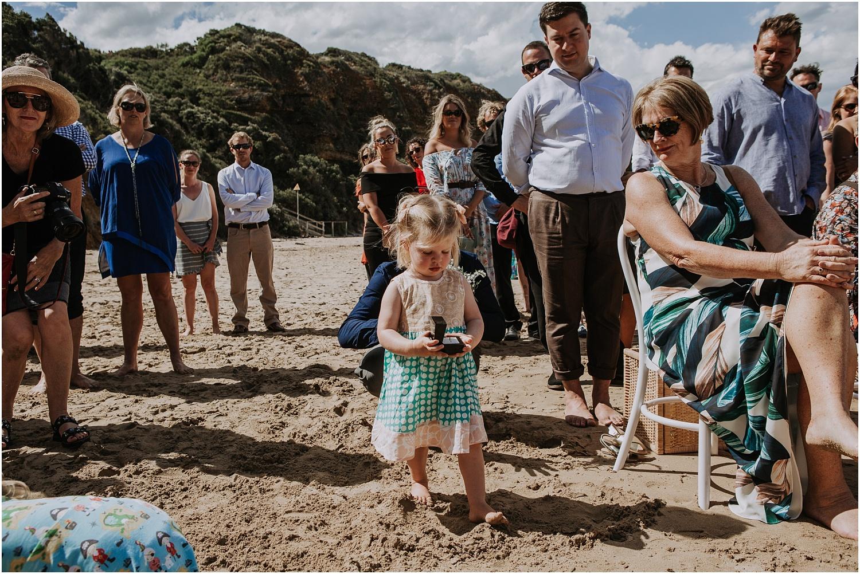 Aireys Inlet backyard wedding on the Great Ocean Road._0034.jpg