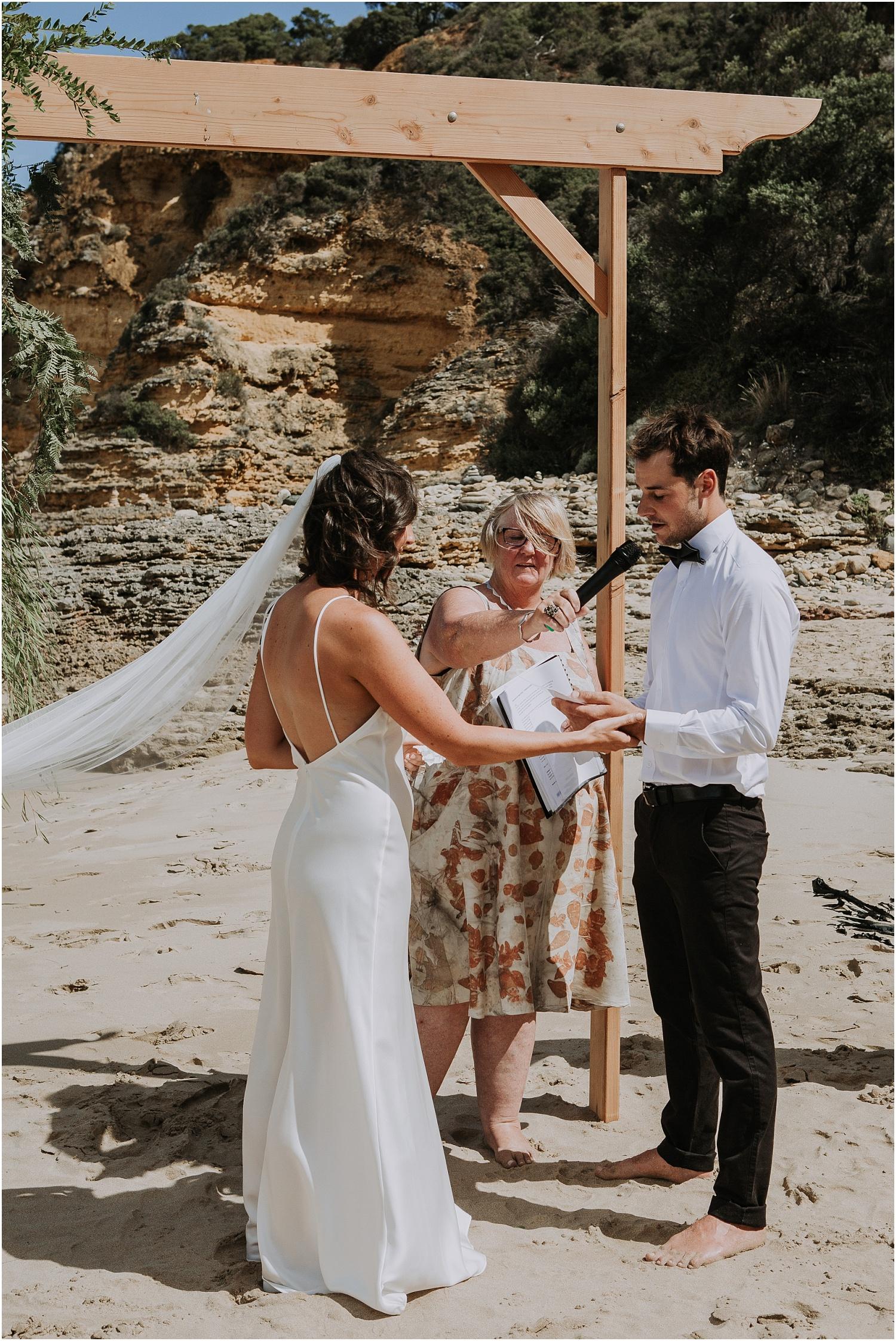 Aireys Inlet backyard wedding on the Great Ocean Road._0033.jpg