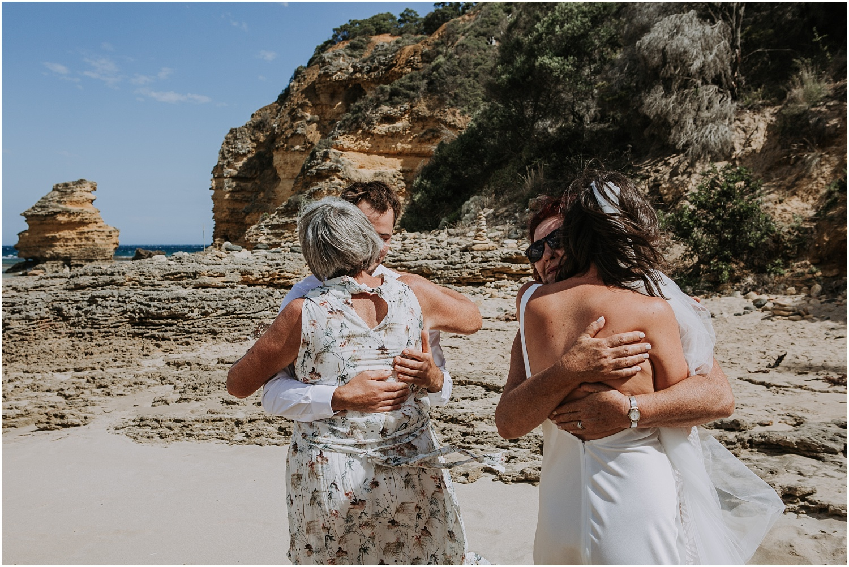 Aireys Inlet backyard wedding on the Great Ocean Road._0040.jpg