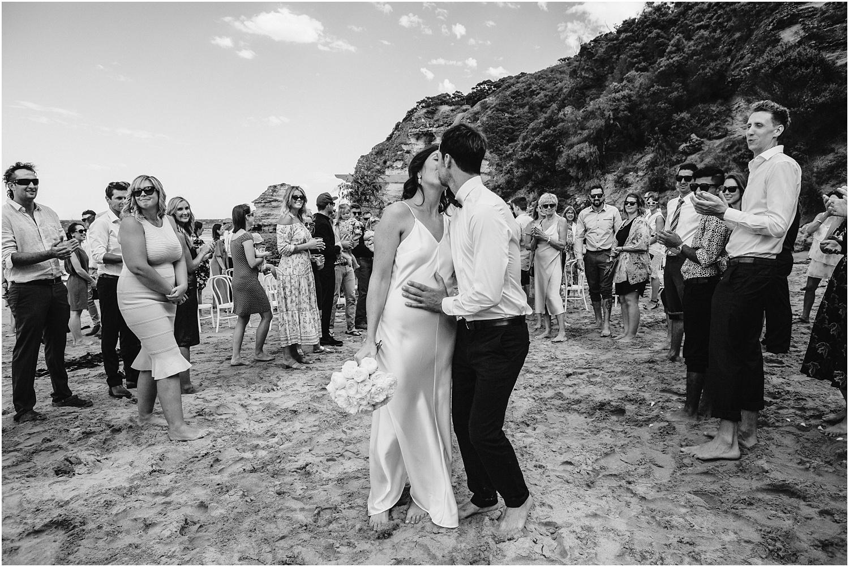 Aireys Inlet backyard wedding on the Great Ocean Road._0043.jpg