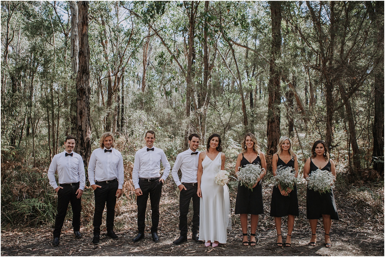 Aireys Inlet backyard wedding on the Great Ocean Road._0051.jpg