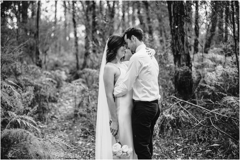 Aireys Inlet backyard wedding on the Great Ocean Road._0062.jpg