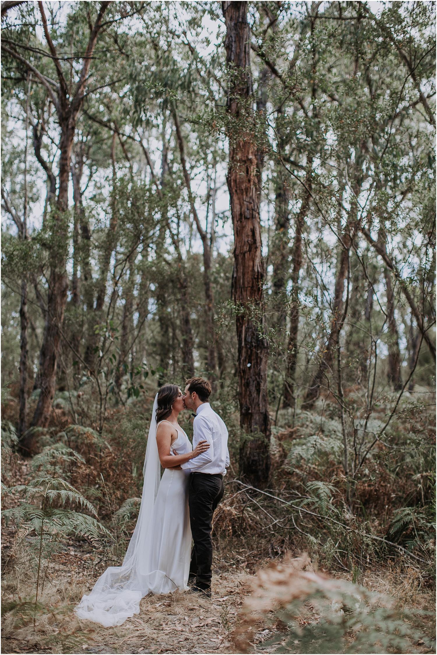 Aireys Inlet backyard wedding on the Great Ocean Road._0063.jpg