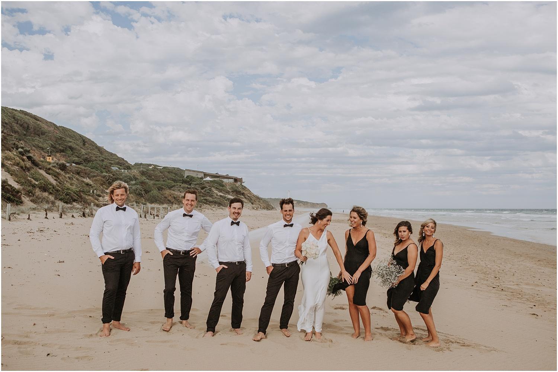 Aireys Inlet backyard wedding on the Great Ocean Road._0066.jpg