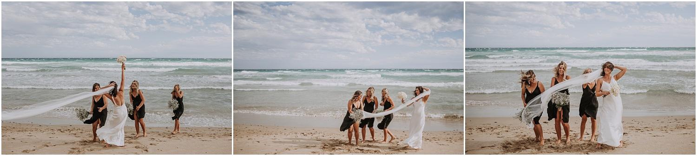 Aireys Inlet backyard wedding on the Great Ocean Road._0068.jpg