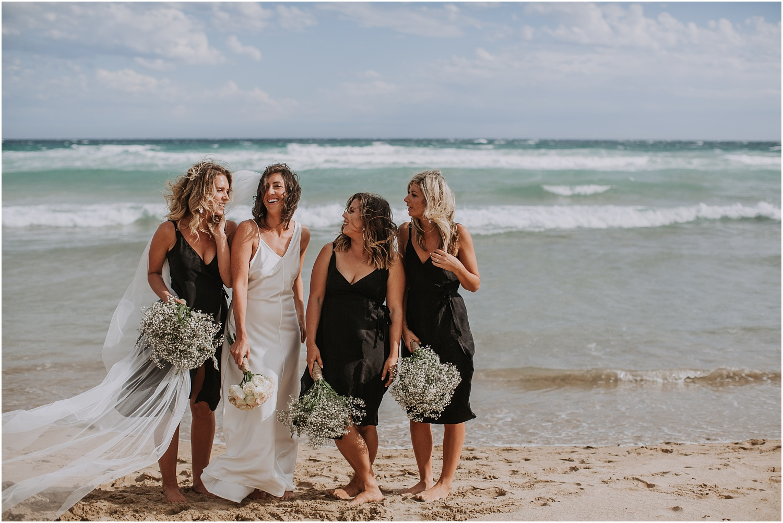 Aireys Inlet backyard wedding on the Great Ocean Road._0069.jpg