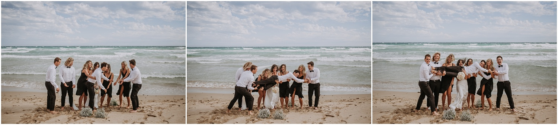 Aireys Inlet backyard wedding on the Great Ocean Road._0070.jpg