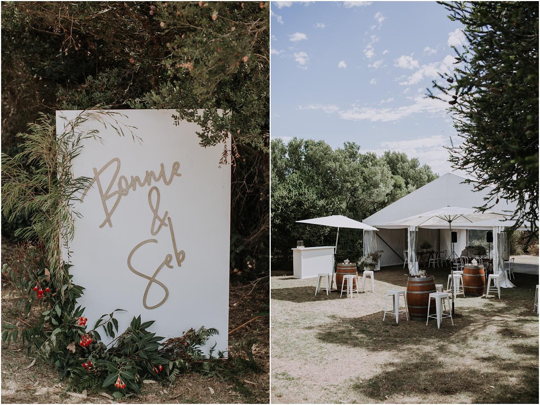 Aireys Inlet backyard wedding on the Great Ocean Road._0081.jpg