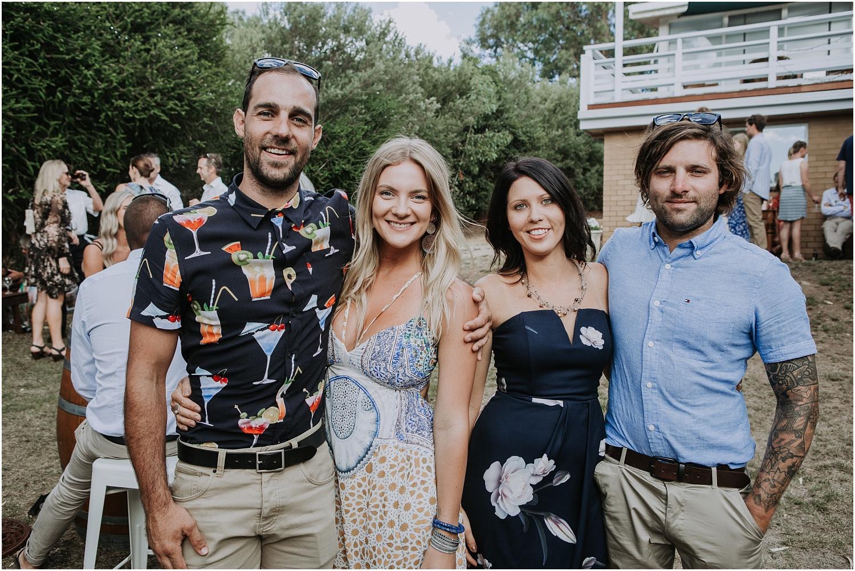 Aireys Inlet backyard wedding on the Great Ocean Road._0082.jpg