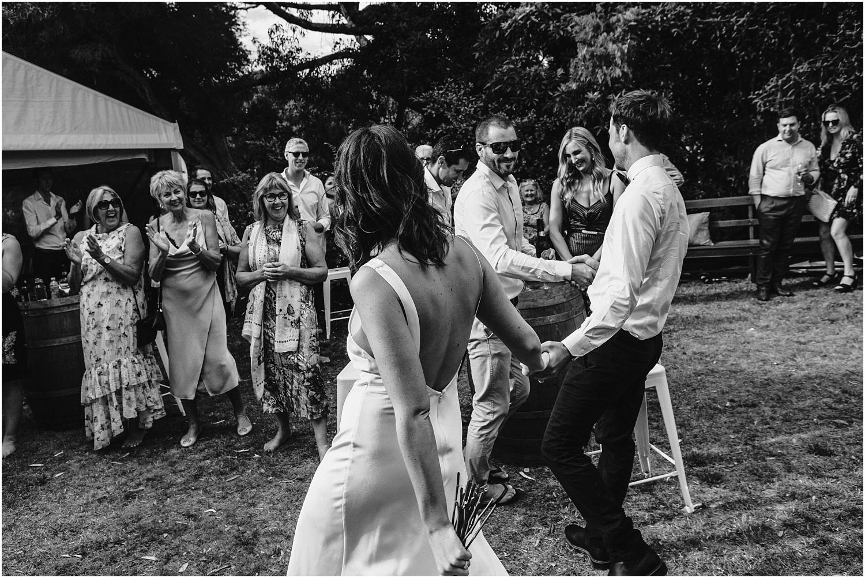 Aireys Inlet backyard wedding on the Great Ocean Road._0085.jpg