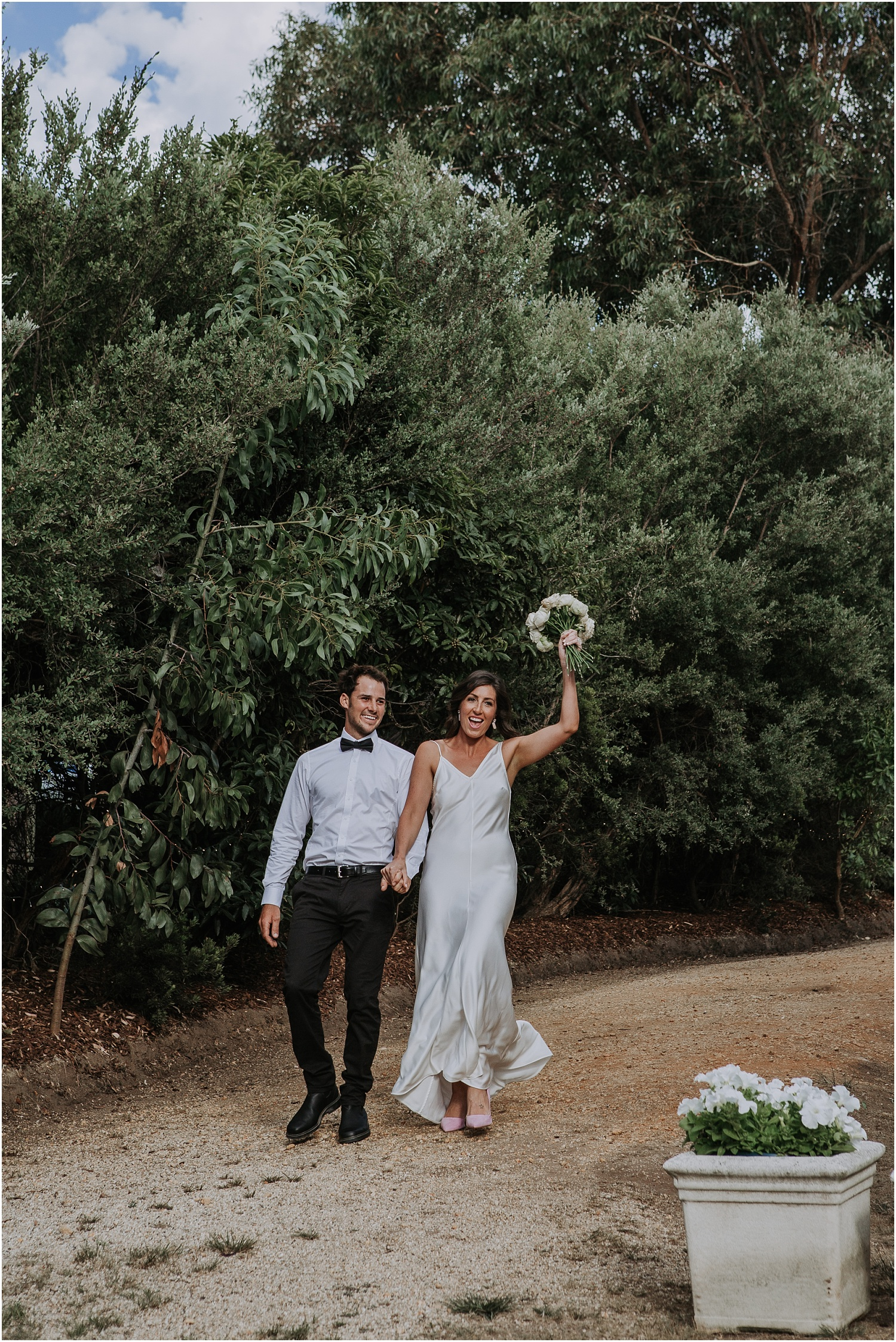 Aireys Inlet backyard wedding on the Great Ocean Road._0084.jpg
