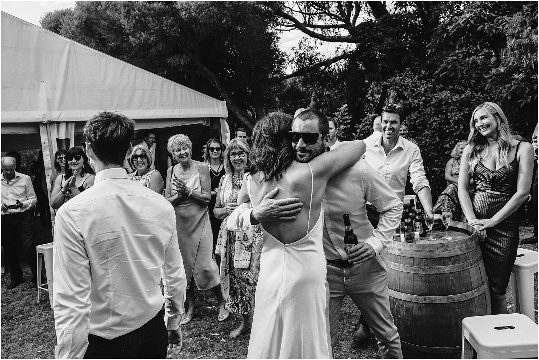 Aireys Inlet backyard wedding on the Great Ocean Road._0086.jpg