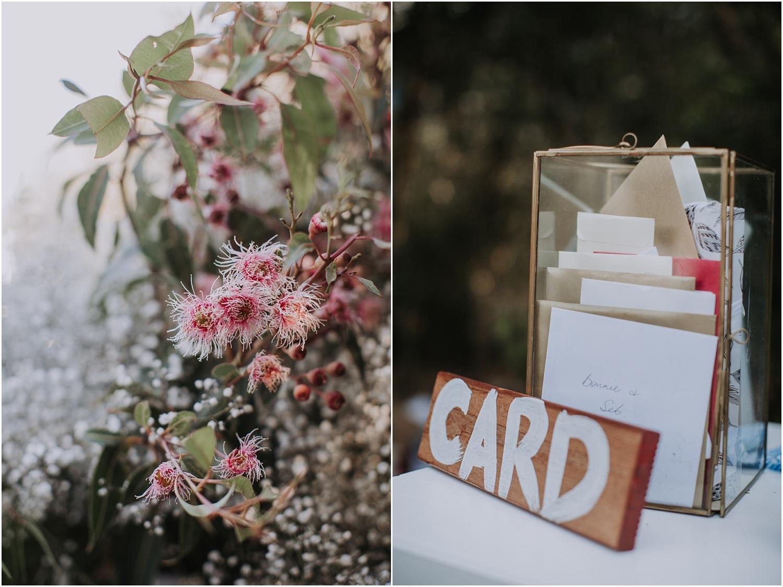 Aireys Inlet backyard wedding on the Great Ocean Road._0087.jpg