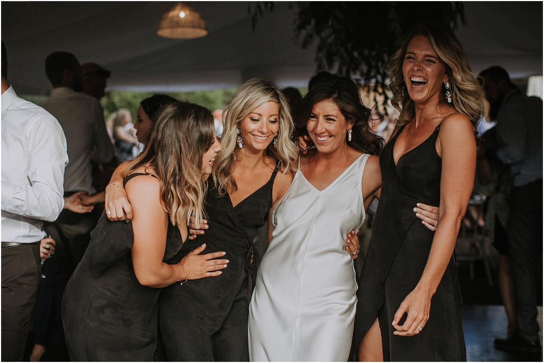 Aireys Inlet backyard wedding on the Great Ocean Road._0098.jpg