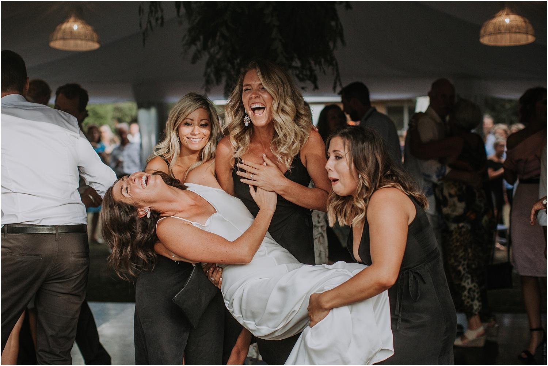 Aireys Inlet backyard wedding on the Great Ocean Road._0099.jpg