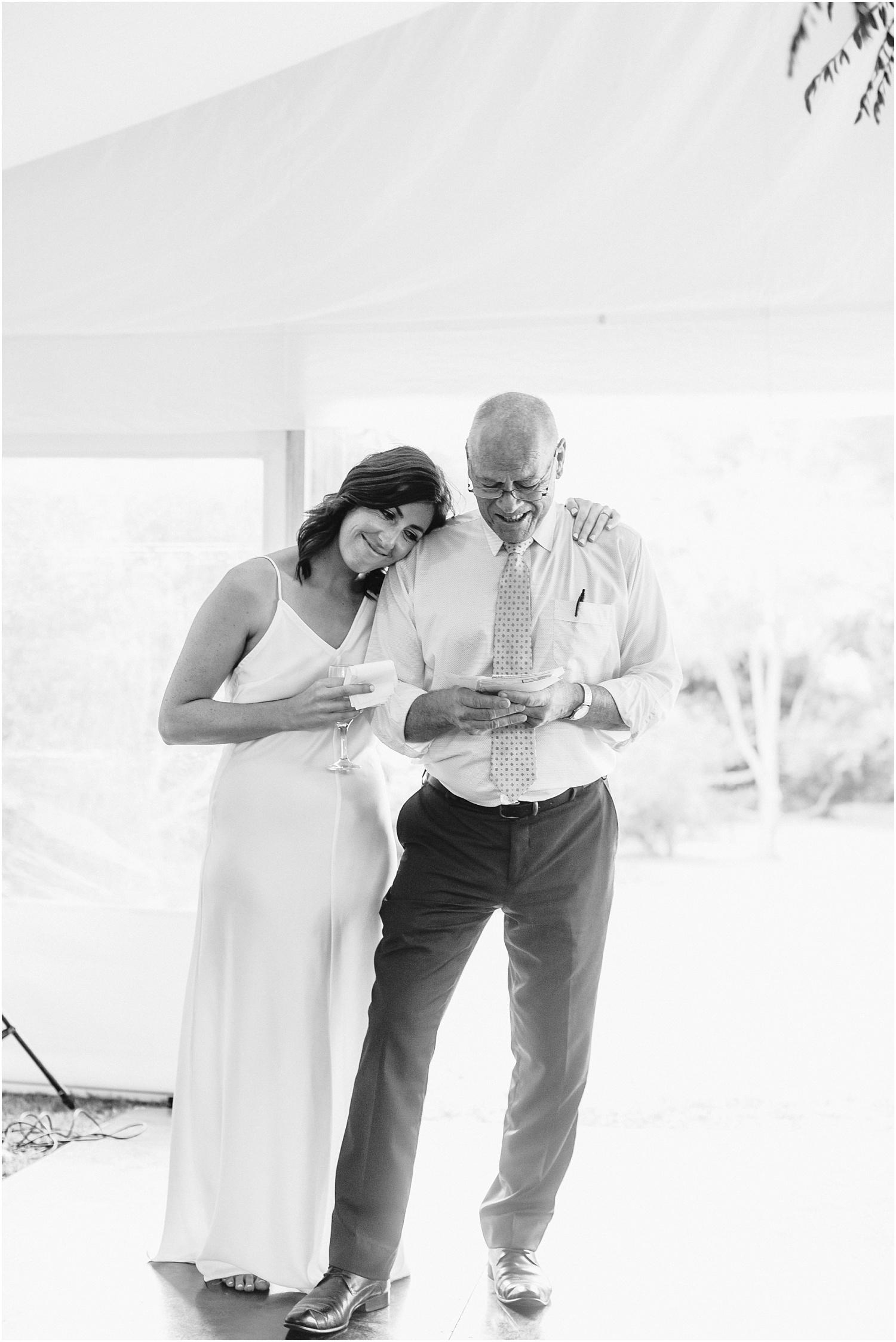 Aireys Inlet backyard wedding on the Great Ocean Road._0106.jpg