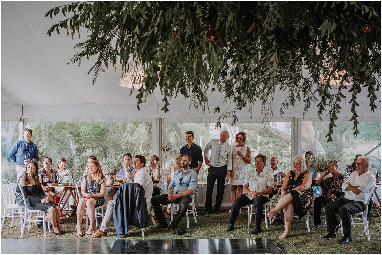 Aireys Inlet backyard wedding on the Great Ocean Road._0109.jpg