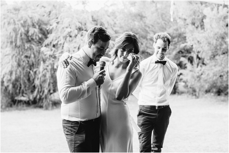 Aireys Inlet backyard wedding on the Great Ocean Road._0111.jpg