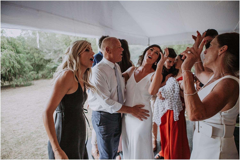Aireys Inlet backyard wedding on the Great Ocean Road._0116.jpg