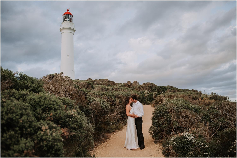 Aireys Inlet backyard wedding on the Great Ocean Road._0118.jpg
