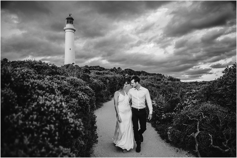 Aireys Inlet backyard wedding on the Great Ocean Road._0119.jpg