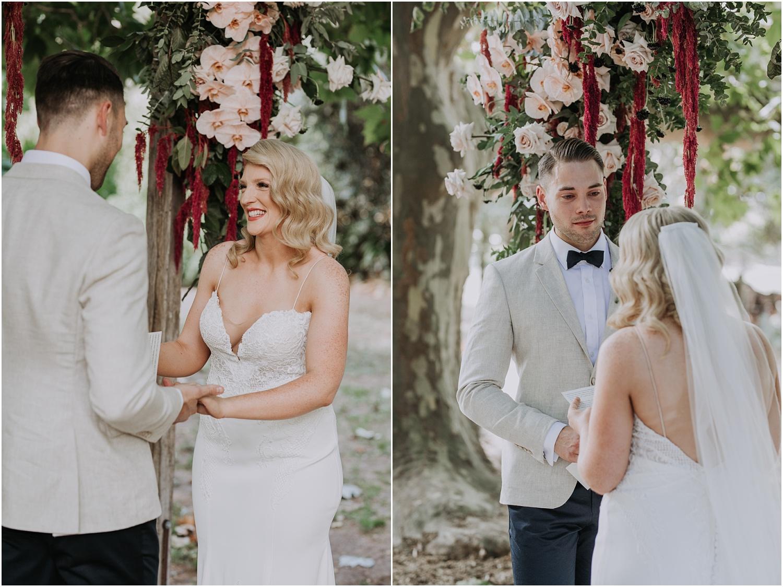 Katherine and Sam's stylish elopment at the Euroa Butter Factory._0040.jpg