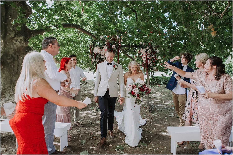Katherine and Sam's stylish elopment at the Euroa Butter Factory._0050.jpg