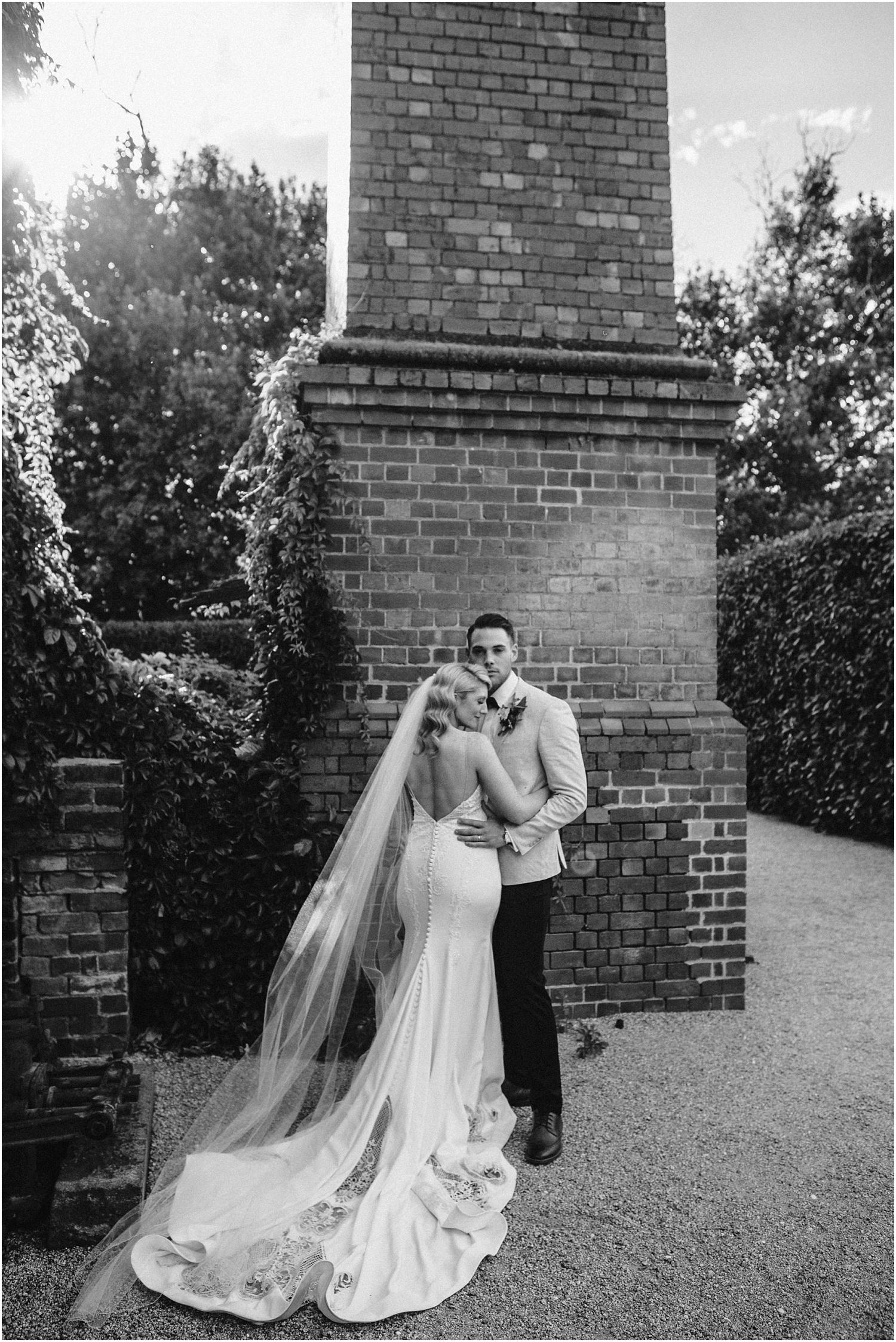 Katherine and Sam's stylish elopment at the Euroa Butter Factory._0070.jpg