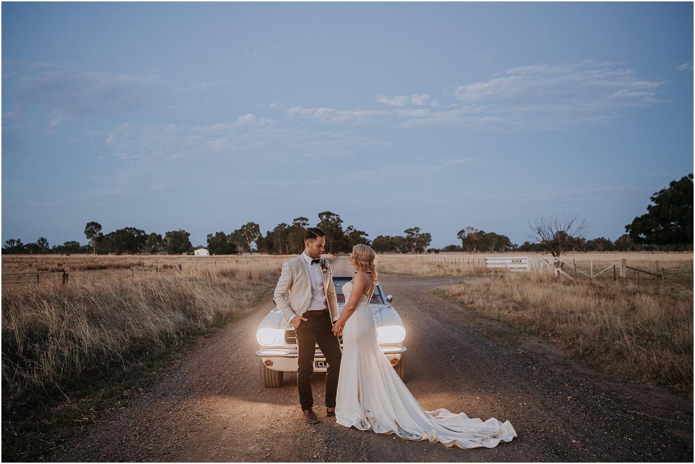 Katherine and Sam's stylish elopment at the Euroa Butter Factory._0088.jpg
