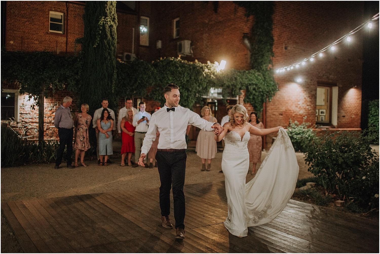 Katherine and Sam's stylish elopment at the Euroa Butter Factory._0093.jpg