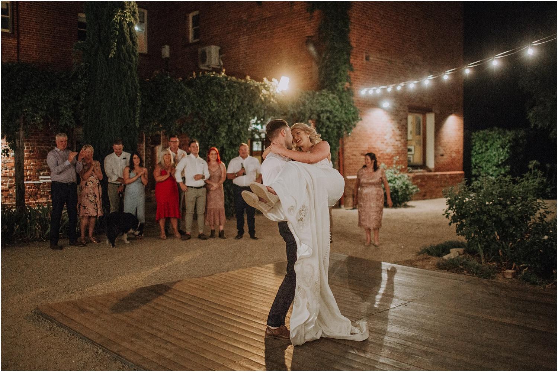 Katherine and Sam's stylish elopment at the Euroa Butter Factory._0094.jpg